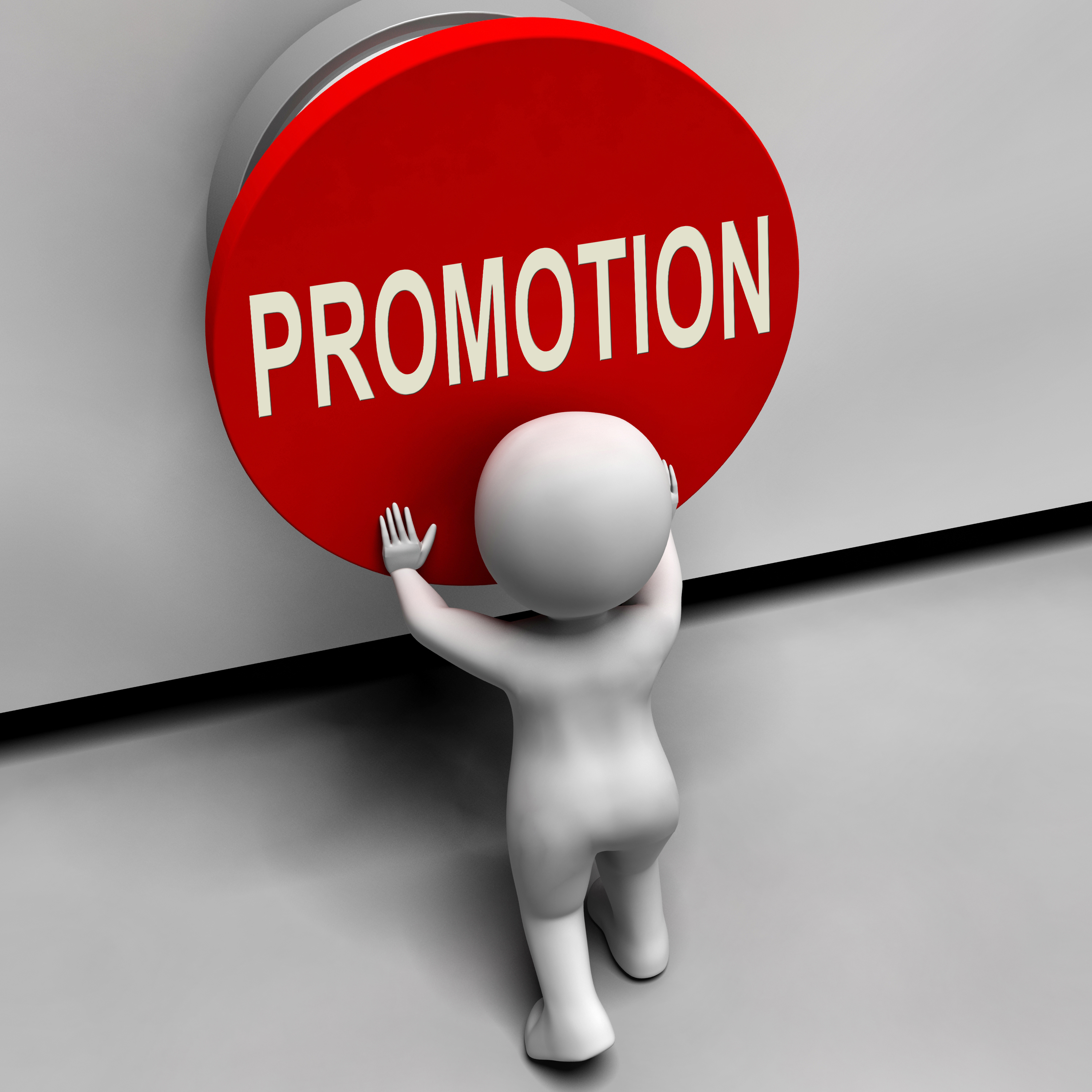Promoting from Within to Control Staffing Costs