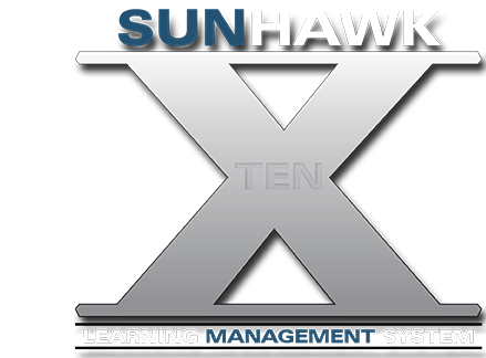 A Learning Management solution that works  for you!